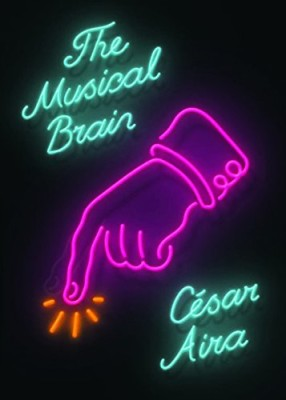 Musical Brain: And Other Stories