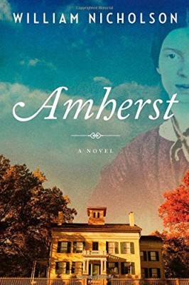 Amherst: A Novel
