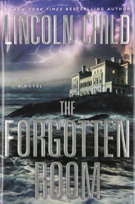 Forgotten Room: A Novel