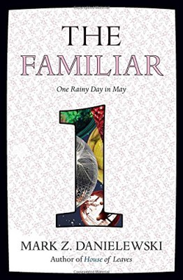Familiar, Volume 1: One Rainy Day in May