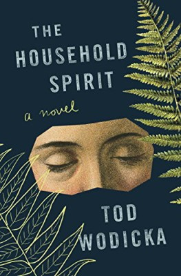 Household Spirit: A Novel