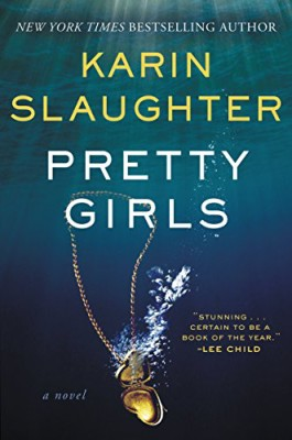 Pretty Girls: A Novel