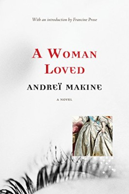 Woman Loved: A Novel