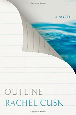Outline: A Novel