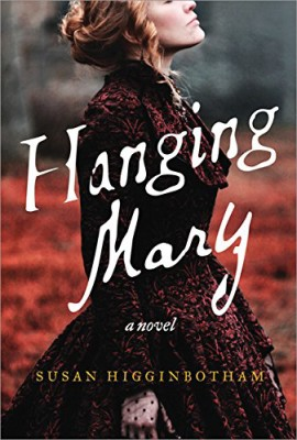 Hanging Mary: A Novel