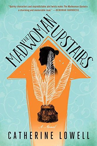 Madwoman Upstairs: A Novel