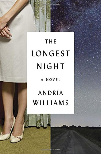 Longest Night: A Novel