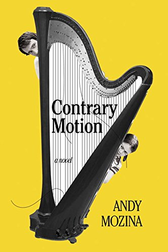 Contrary Motion: A Novel