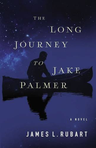 Long Journey to Jake Palmer