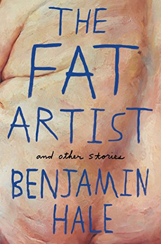 Fat Artist and Other Stories