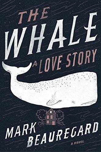 Whale: A Love Story
