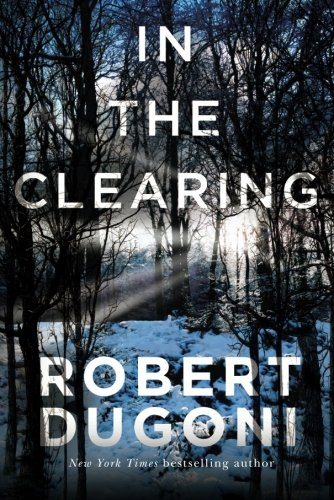 In the Clearing