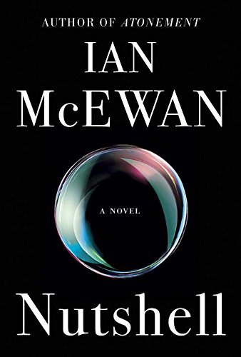 Nutshell: A Novel