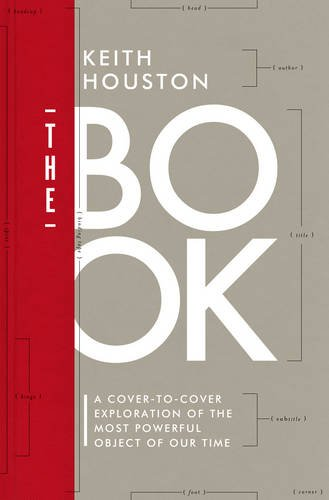 Book: A Cover-to-Cover Exploration of the Most Powerful Object of Our Time