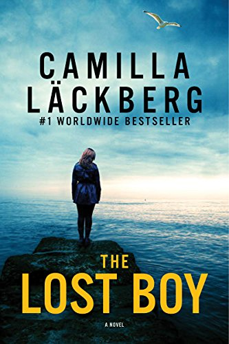 Lost Boy: A Novel