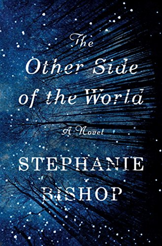 Other Side of the World: A Novel