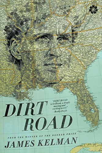 Dirt Road: A Novel