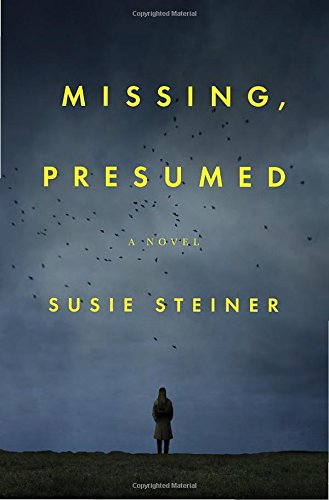 Missing, Presumed: A Novel