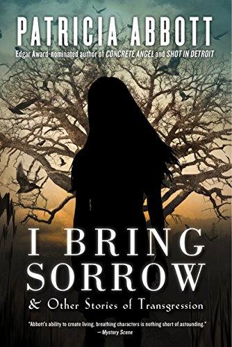 I Bring Sorrow: And Other Stories of Transgression