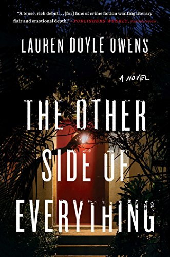 Other Side of Everything: A Novel