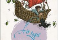 Air Logic